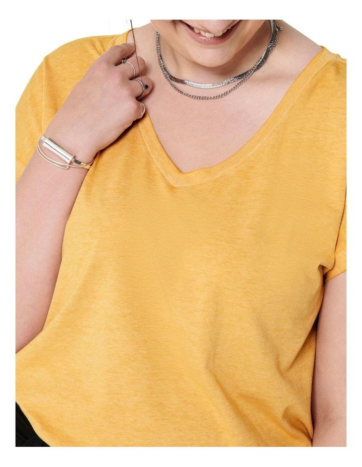 Noizy Short Sleeve T-Shirt image 4