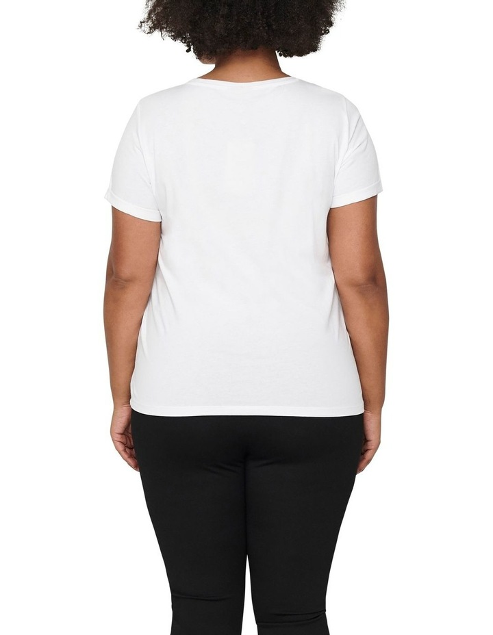 Antonia Life Short Sleeve T/Shirt image 2