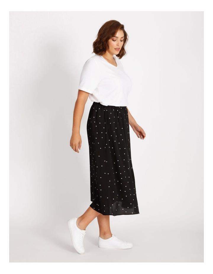 Carluxmila Long Skirt image 2