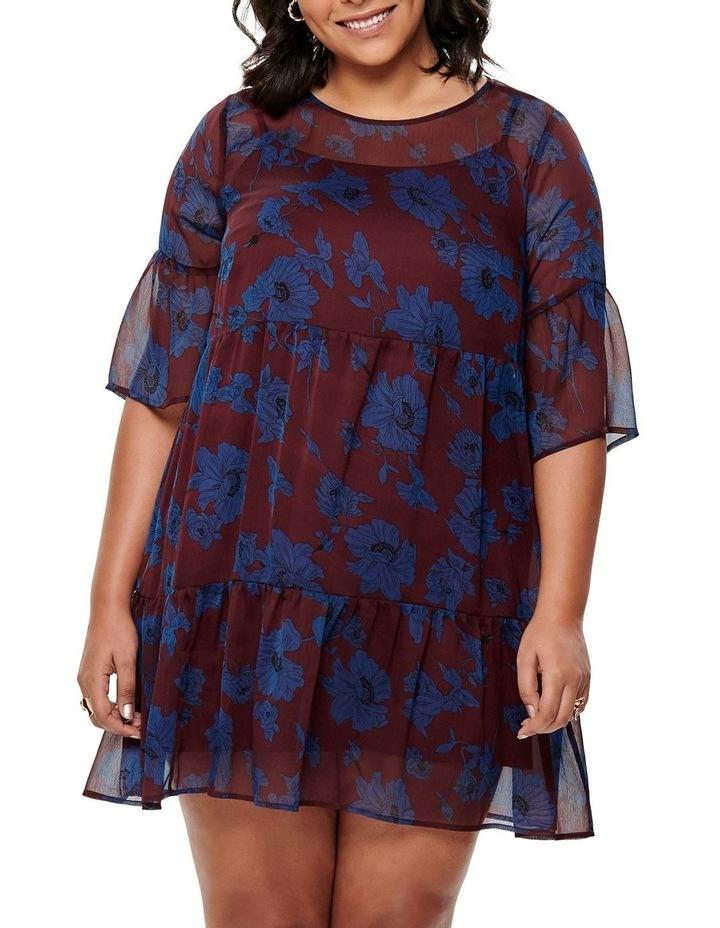 Sympha 2/4 Dress image 1
