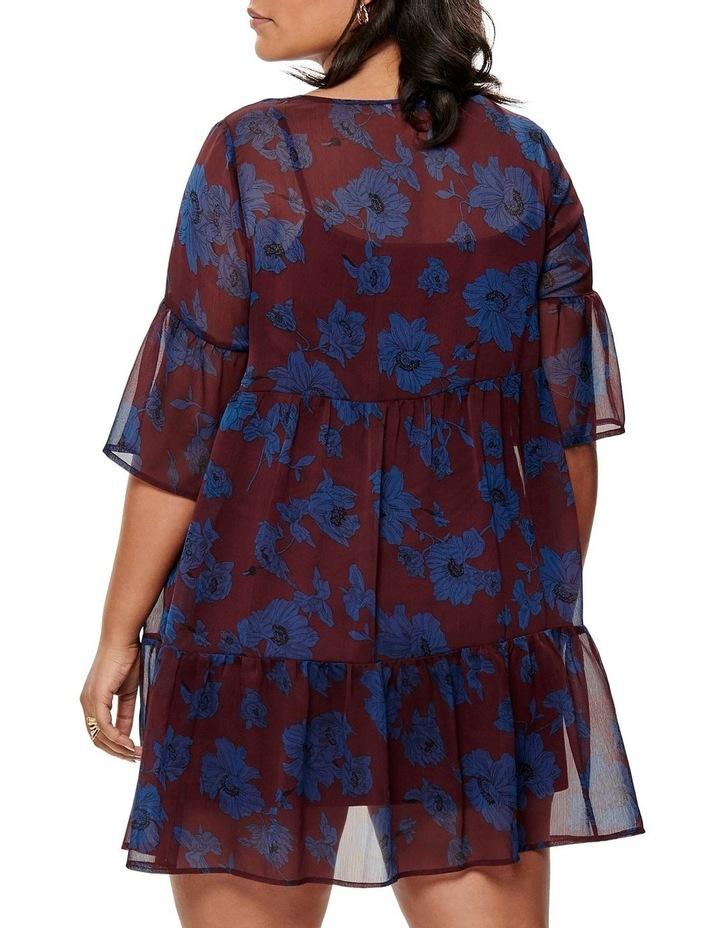 Sympha 2/4 Dress image 2