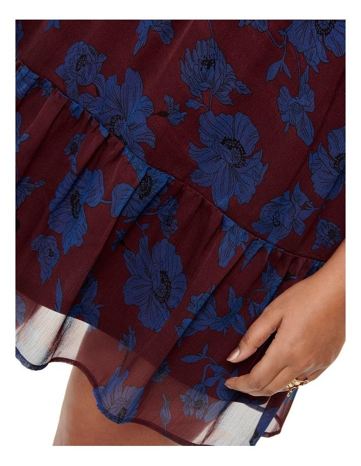 Sympha 2/4 Dress image 3