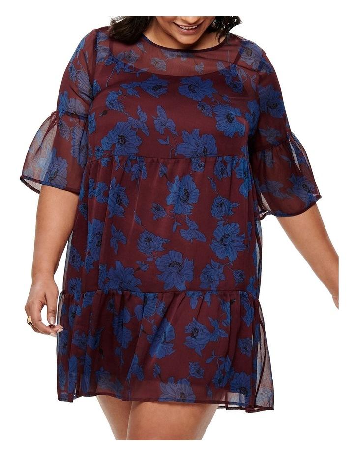 Sympha 2/4 Dress image 4