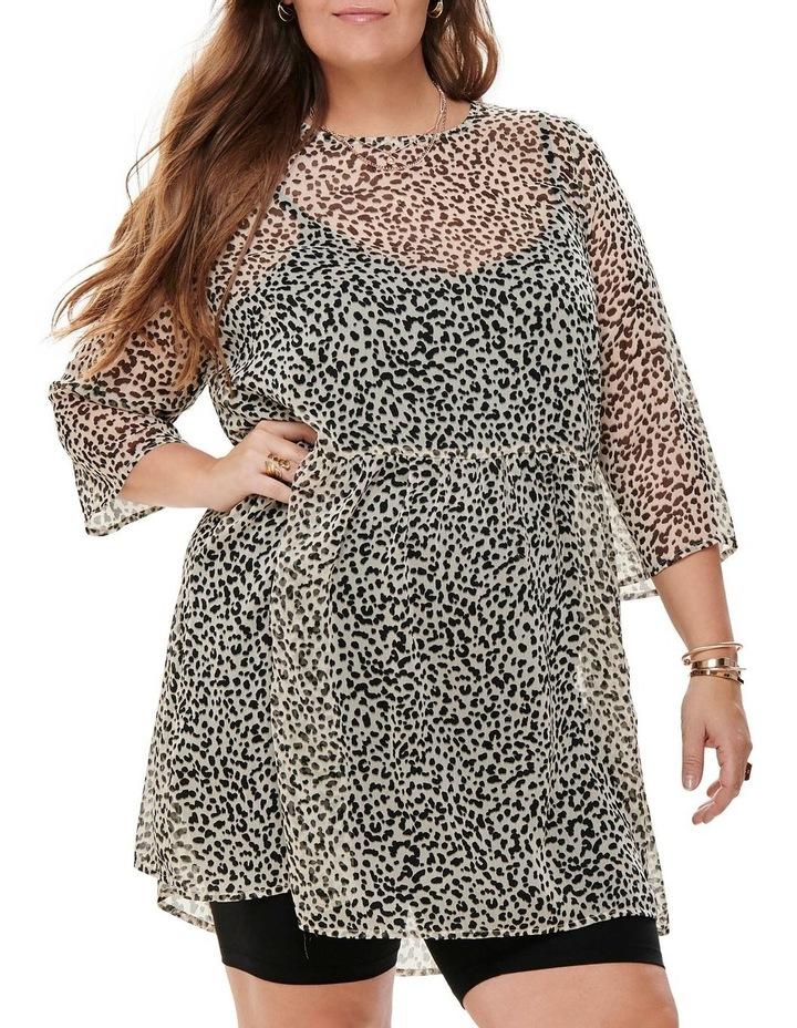 Minka Dress image 1