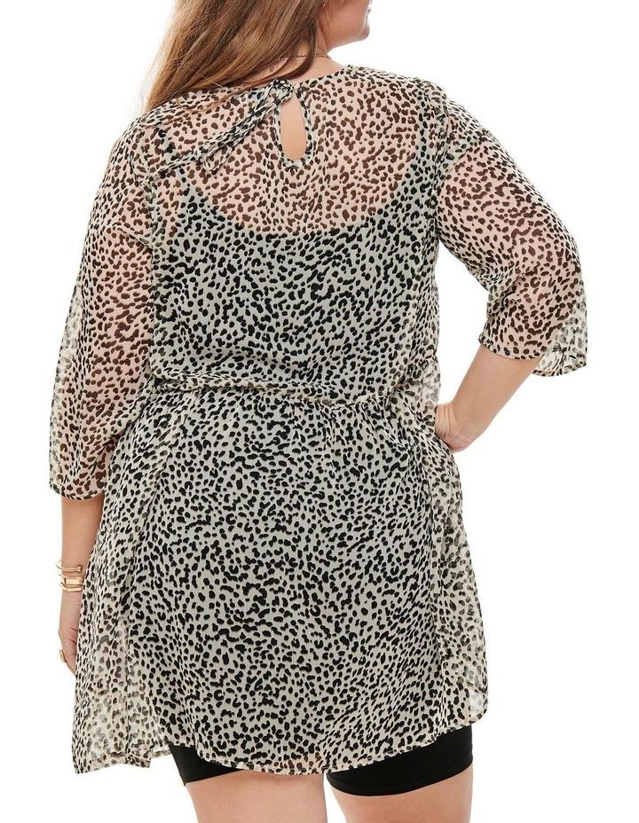 Minka Dress image 2