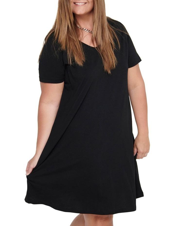 Day Pocket Dress image 1
