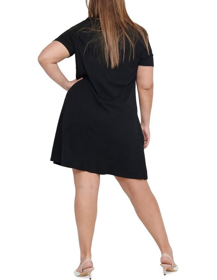 Day Pocket Dress image 2