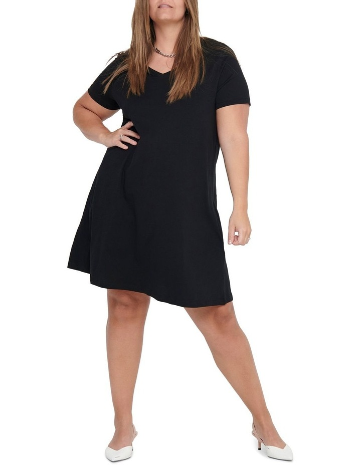 Day Pocket Dress image 3