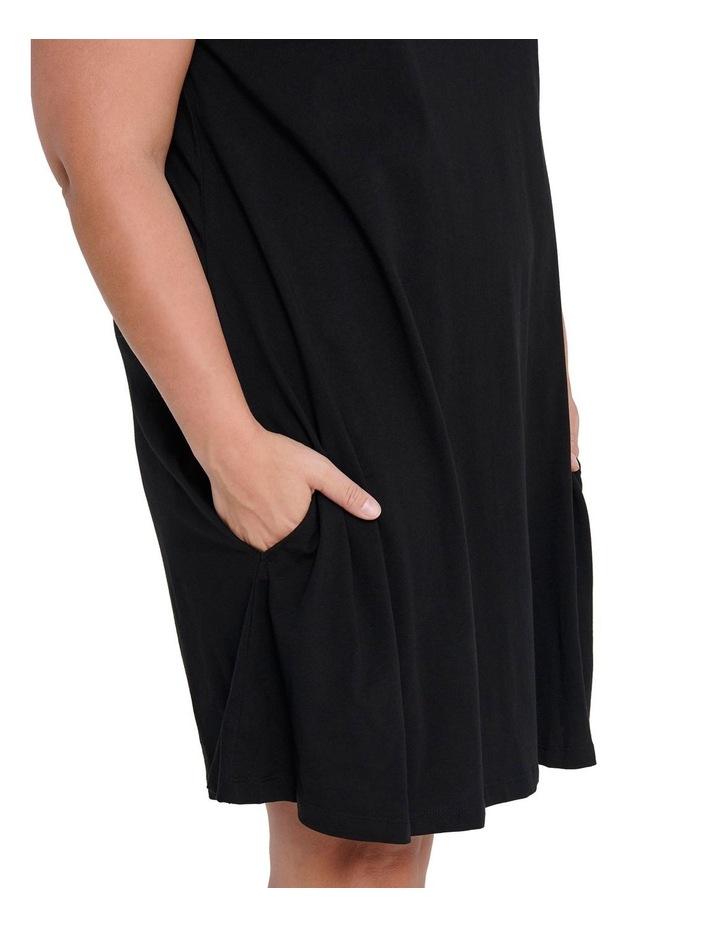 Day Pocket Dress image 5