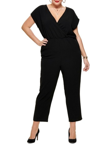 4eb21b88be80e Women's Jumpsuits & Playsuits