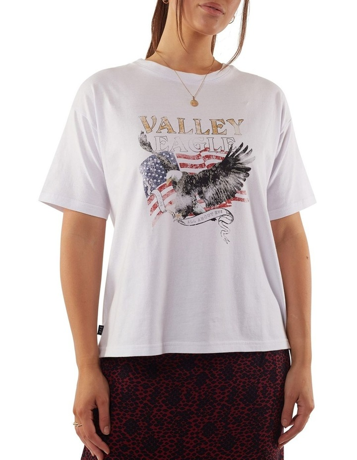 Valley Tee image 1