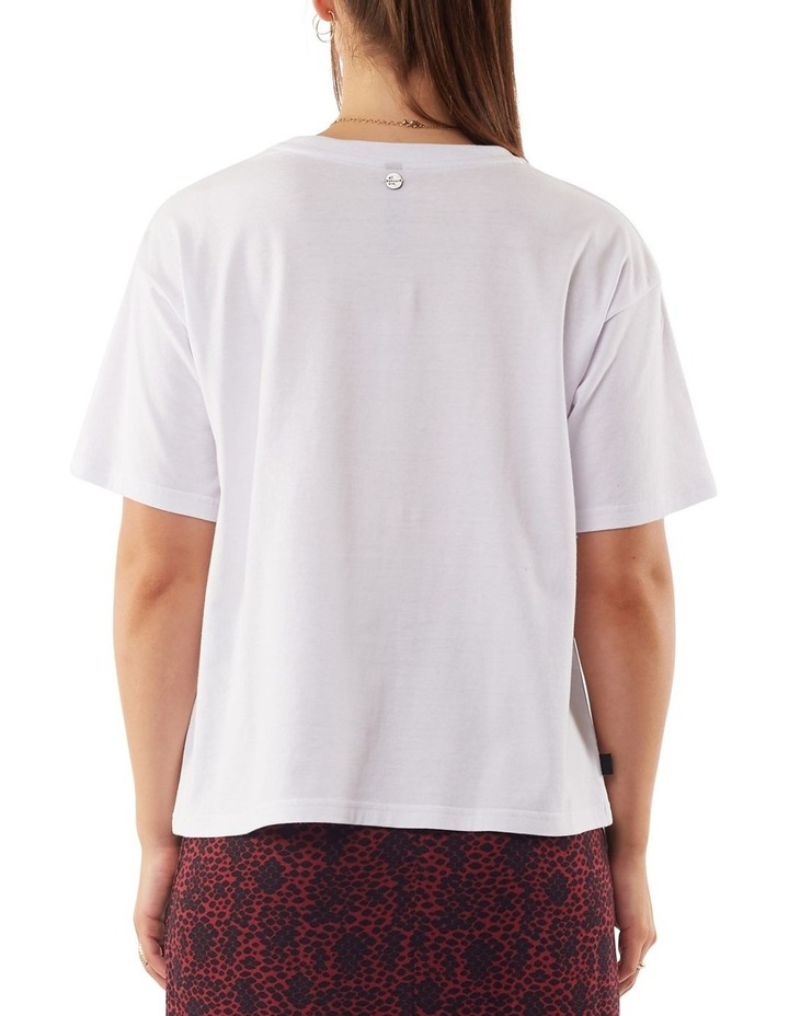 Valley Tee image 2