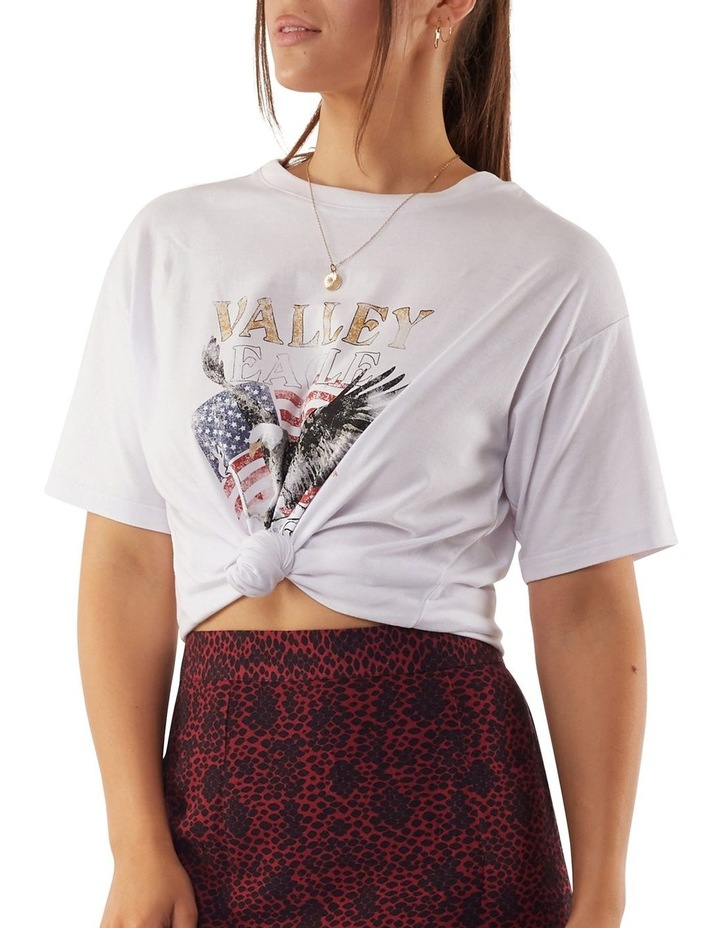 Valley Tee image 3