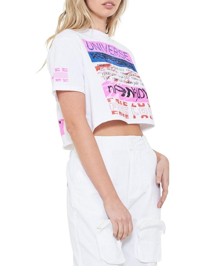 Knox Shirt image 3