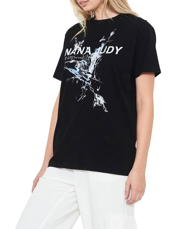 Cosmic Shirt image 2