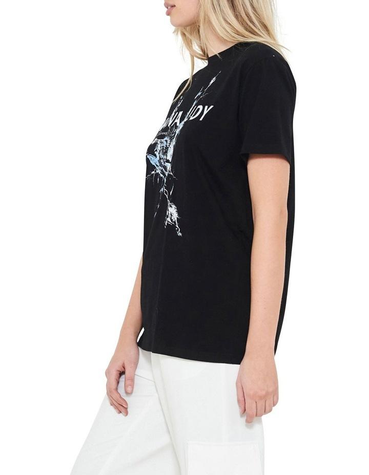 Cosmic Shirt image 3
