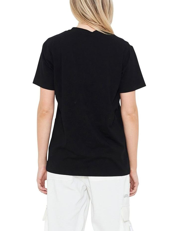 Cosmic Shirt image 4