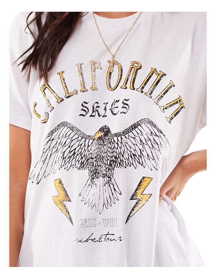 California Tee image 3