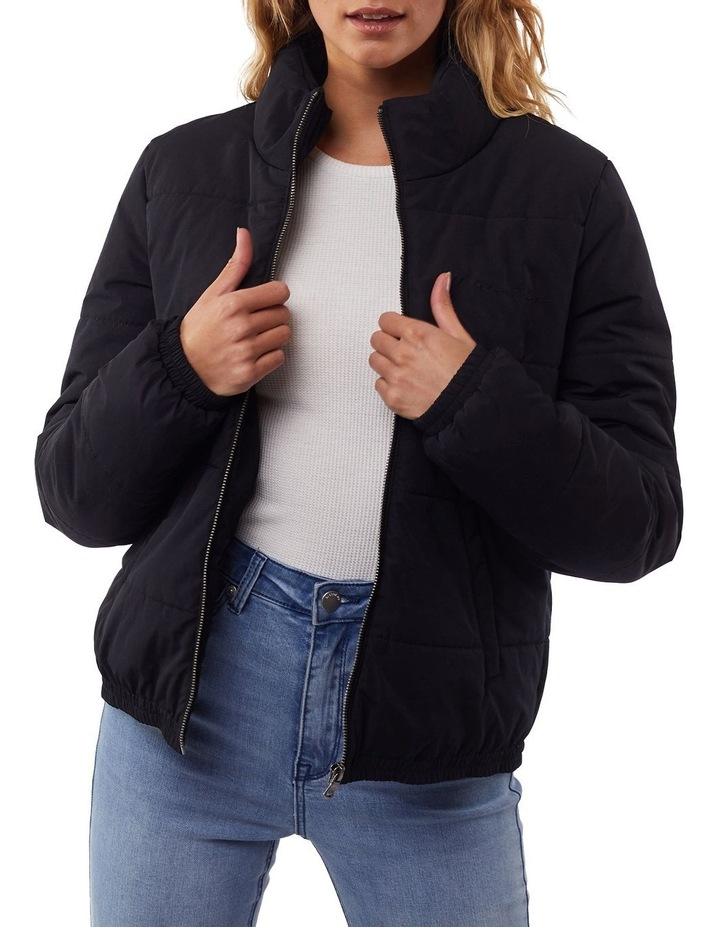 Mila Puffer Jacket image 1