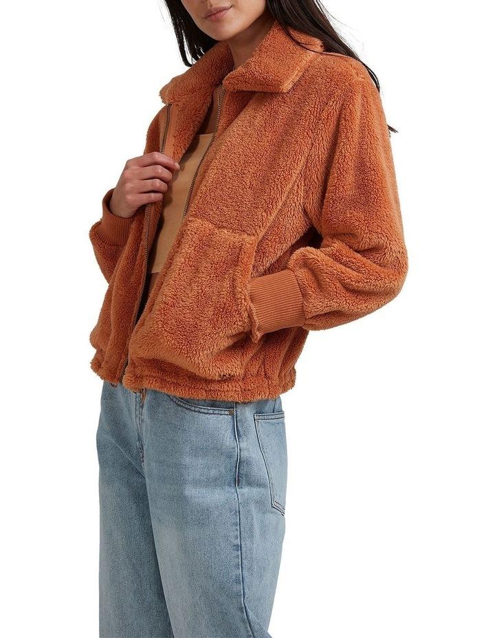 Always Cozy Jacket image 2