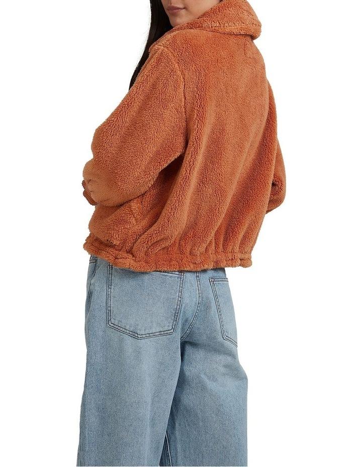 Always Cozy Jacket image 3