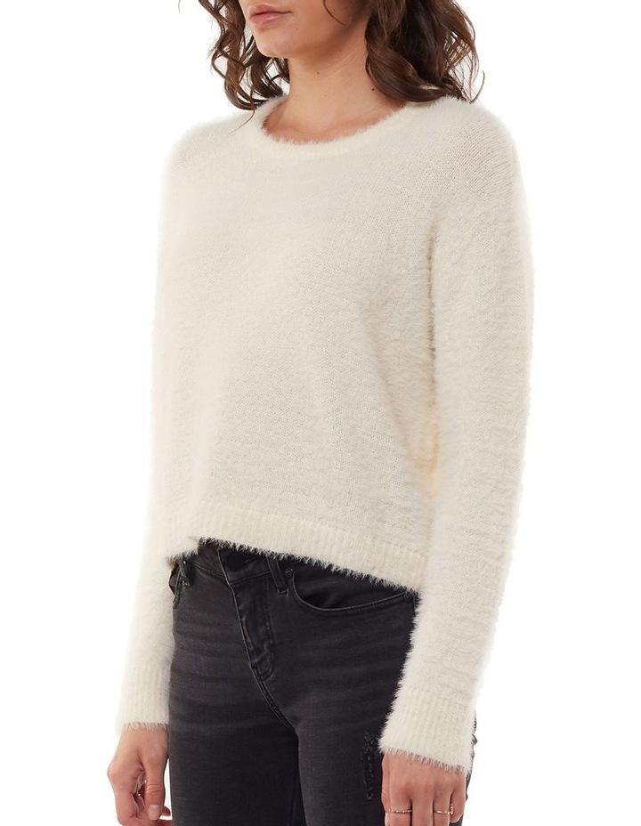 Morgan Knit image 3