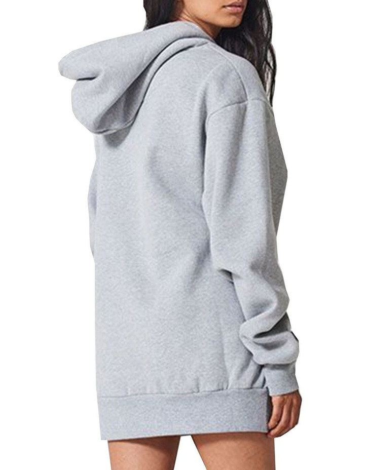 Authentic Hood image 3