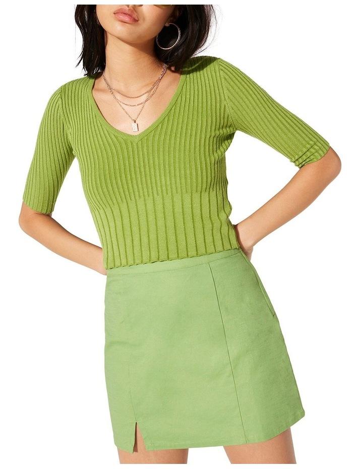 Status Mini Knit image 1