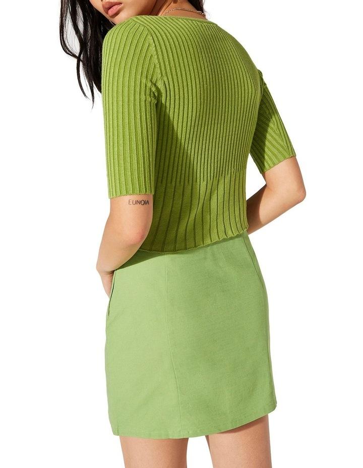 Status Mini Knit image 2