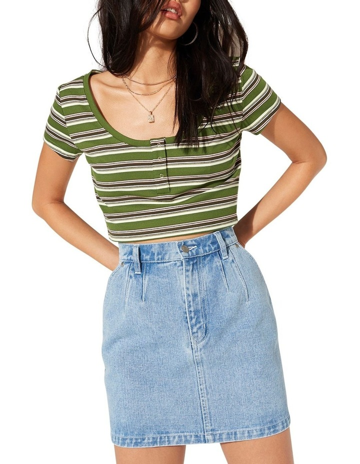 Stranger Skirt image 1