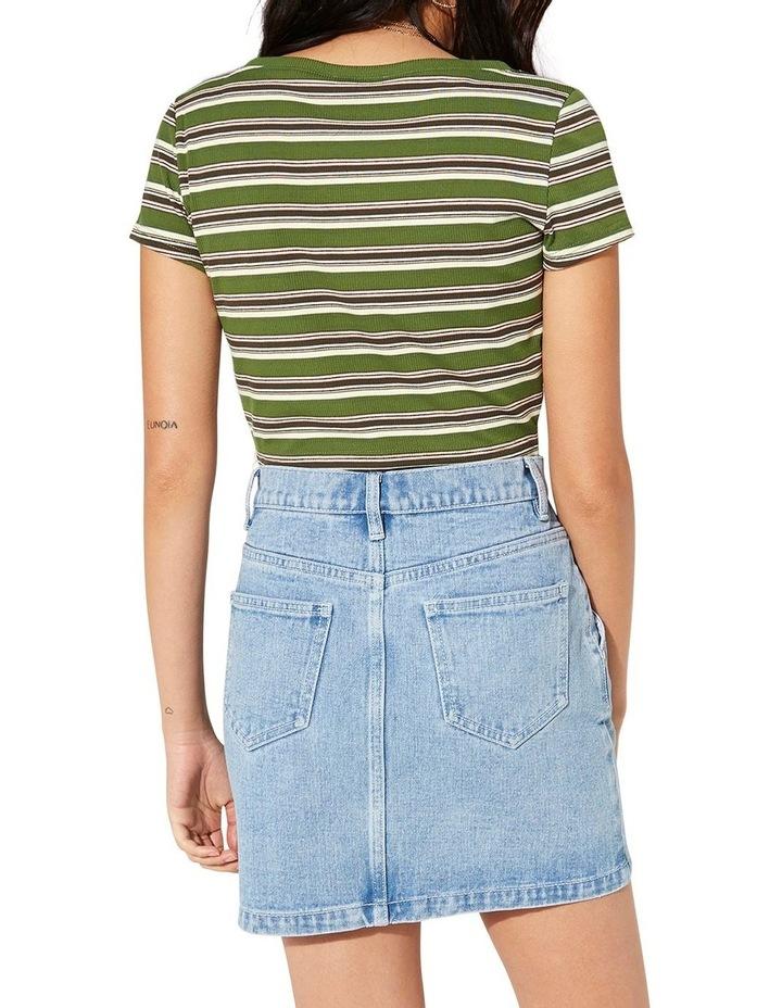Stranger Skirt image 2