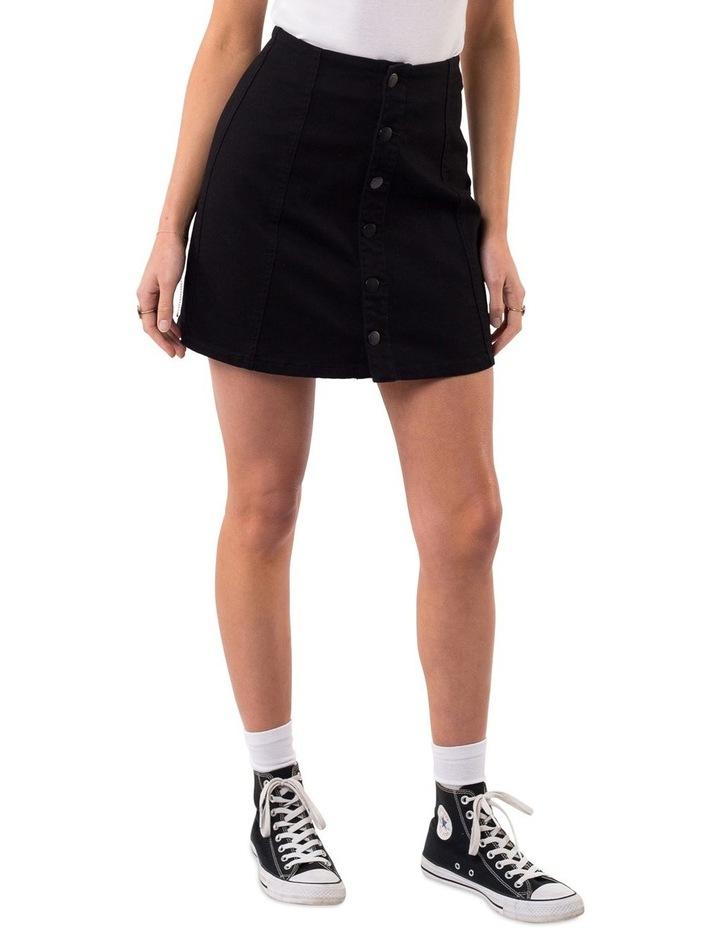 Cora Skirt image 3