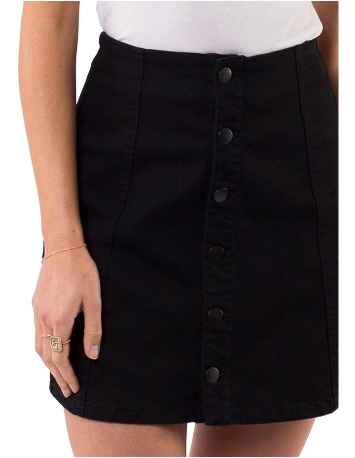 Cora Skirt image 4