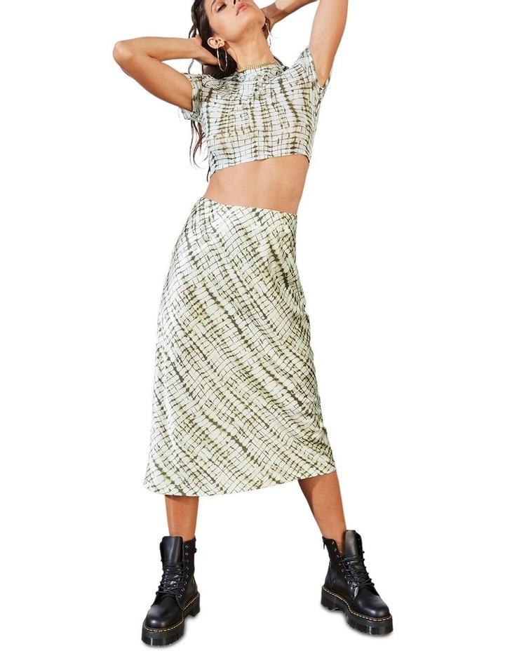 Species Slip Skirt image 2