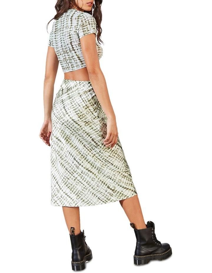 Species Slip Skirt image 3