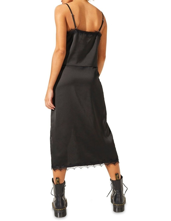 Tryst Slip Skirt image 3