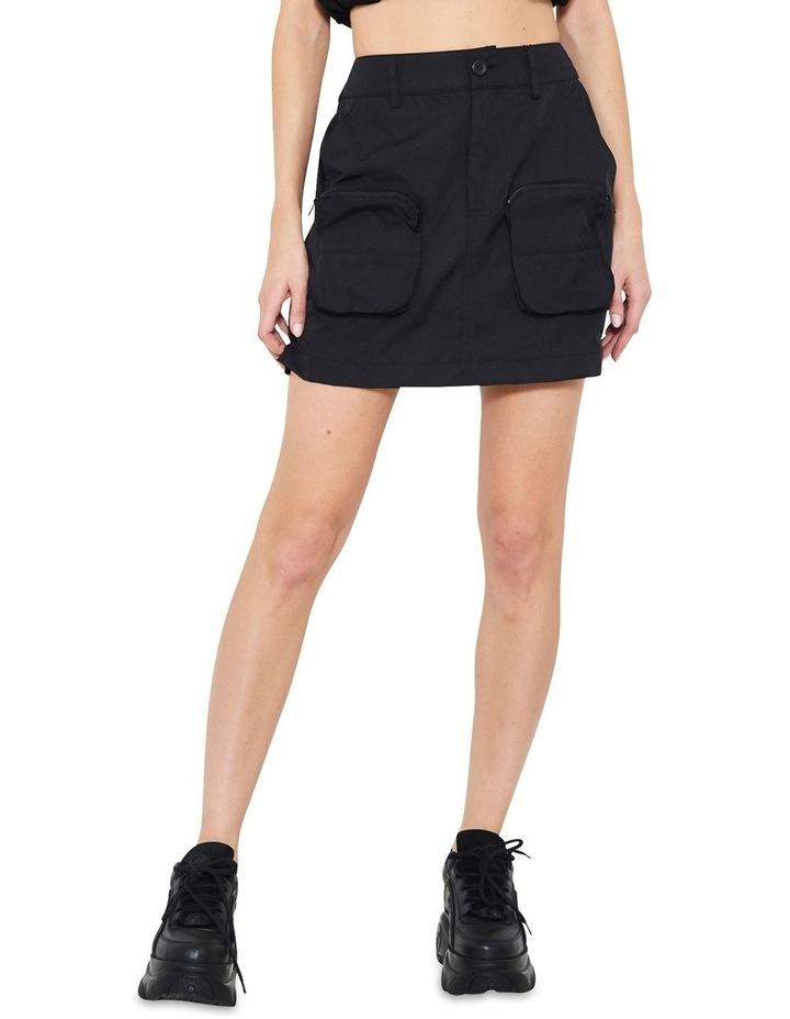 Marissa Skirt image 1