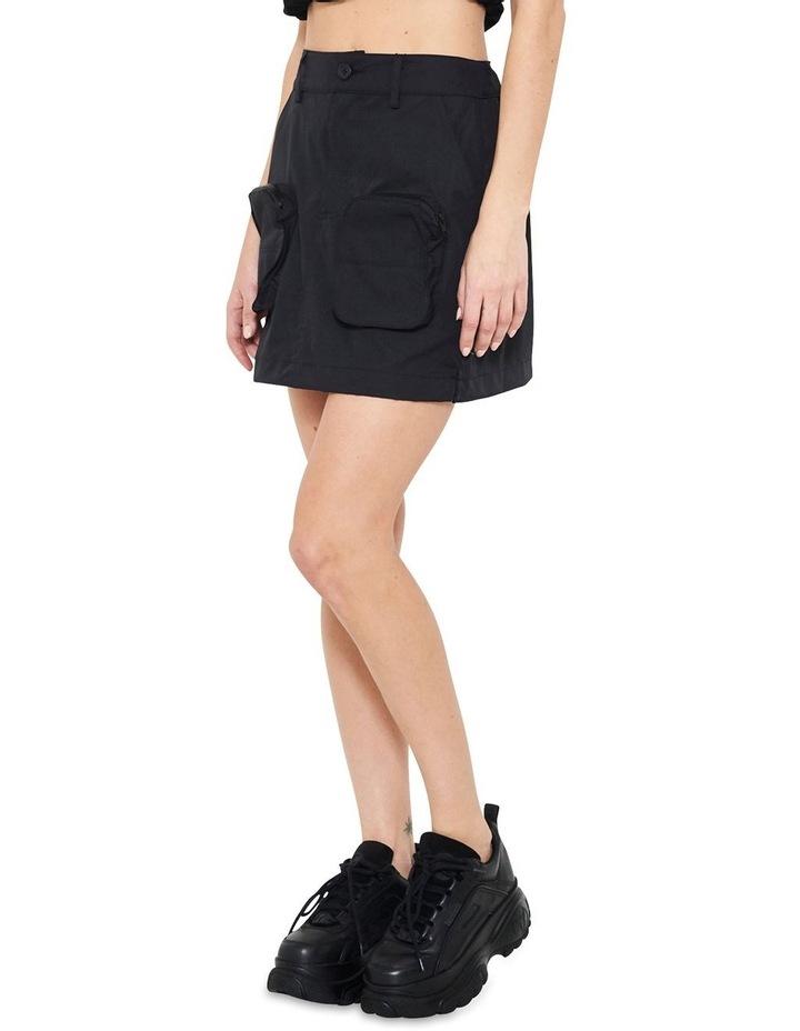 Marissa Skirt image 2