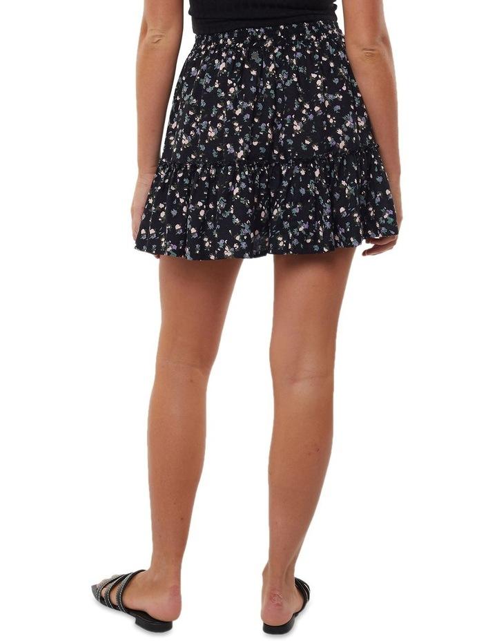 Doily Ditsy Skirt image 2