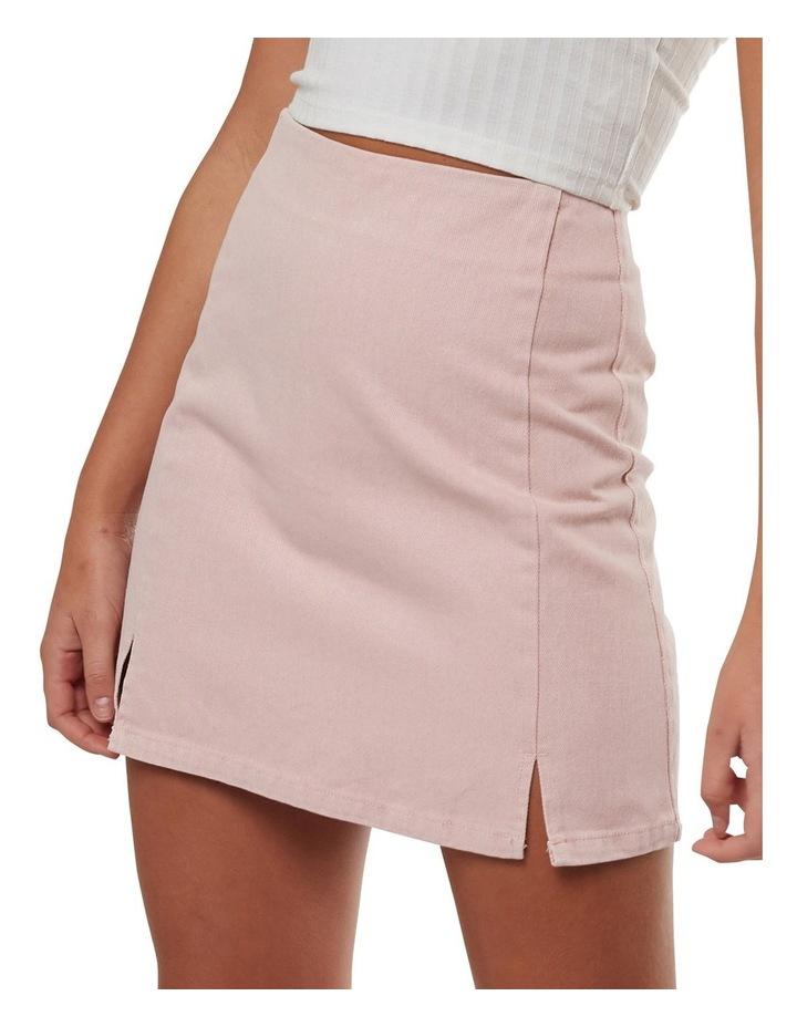 Freya Skirt image 3