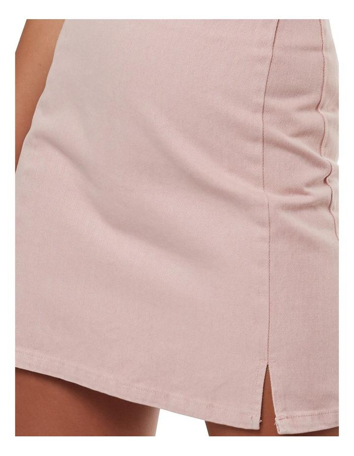 Freya Skirt image 4