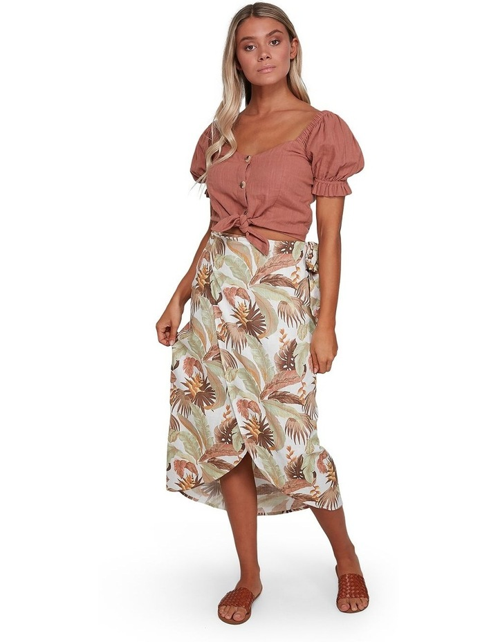 Tropicale Skirt image 1