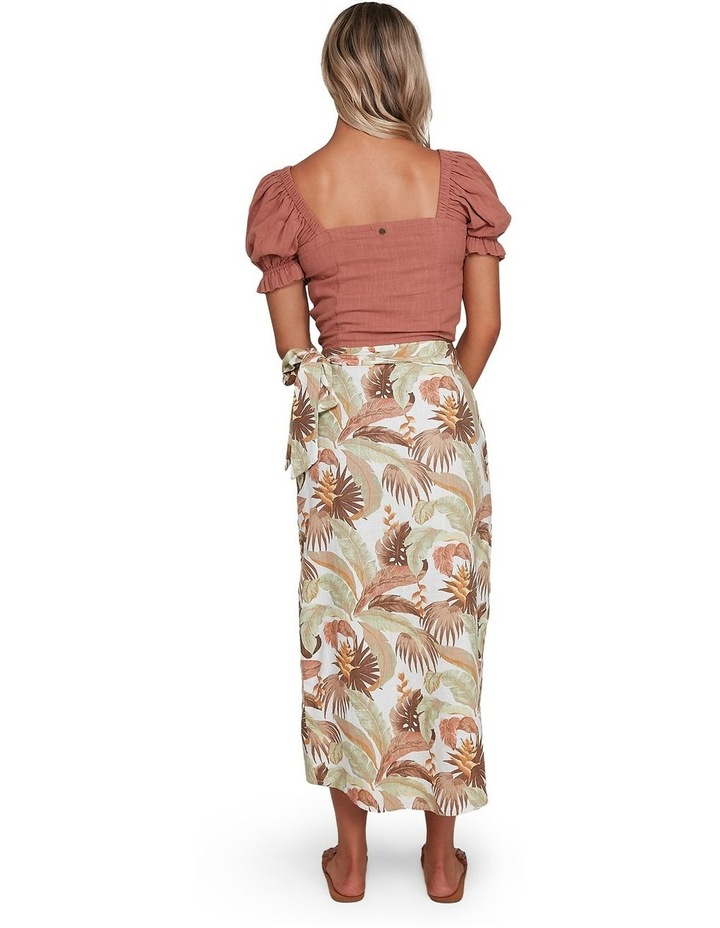 Tropicale Skirt image 3