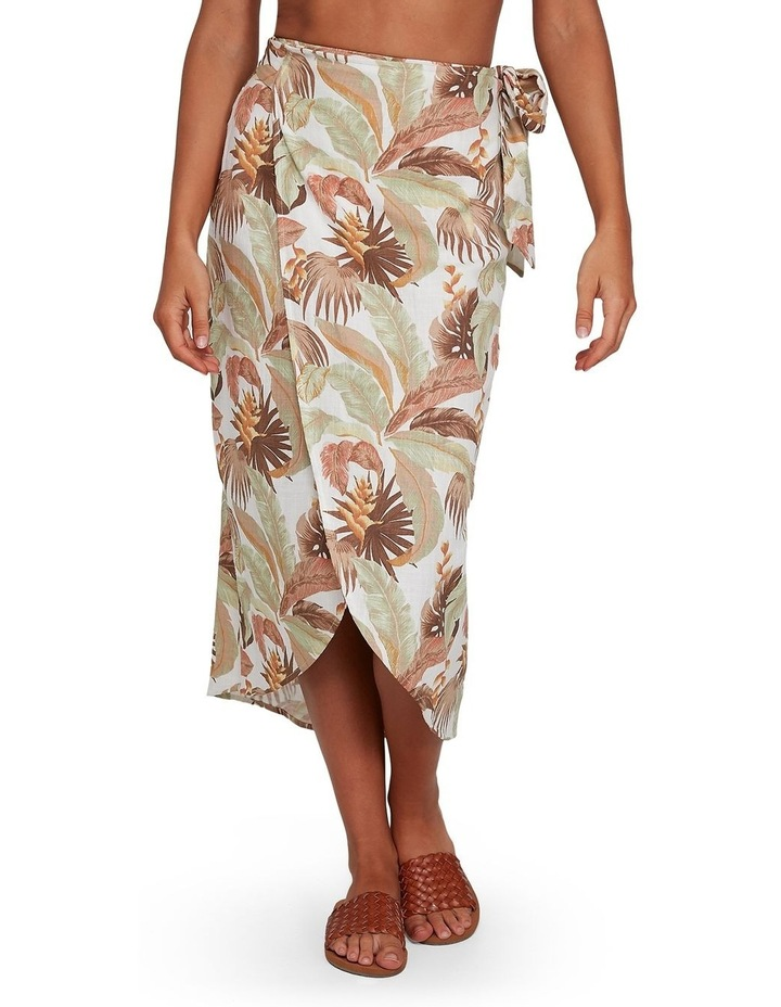 Tropicale Skirt image 5