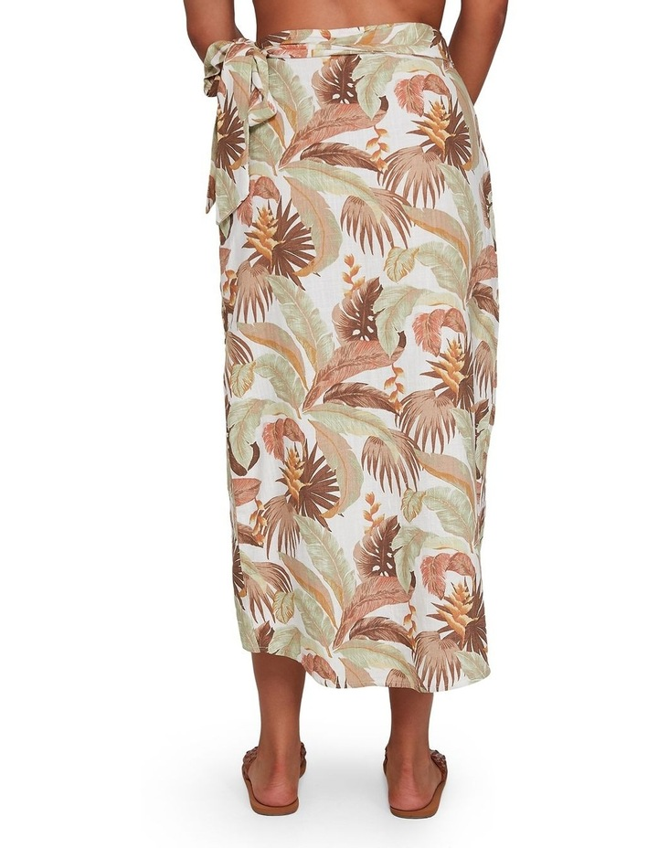 Tropicale Skirt image 6