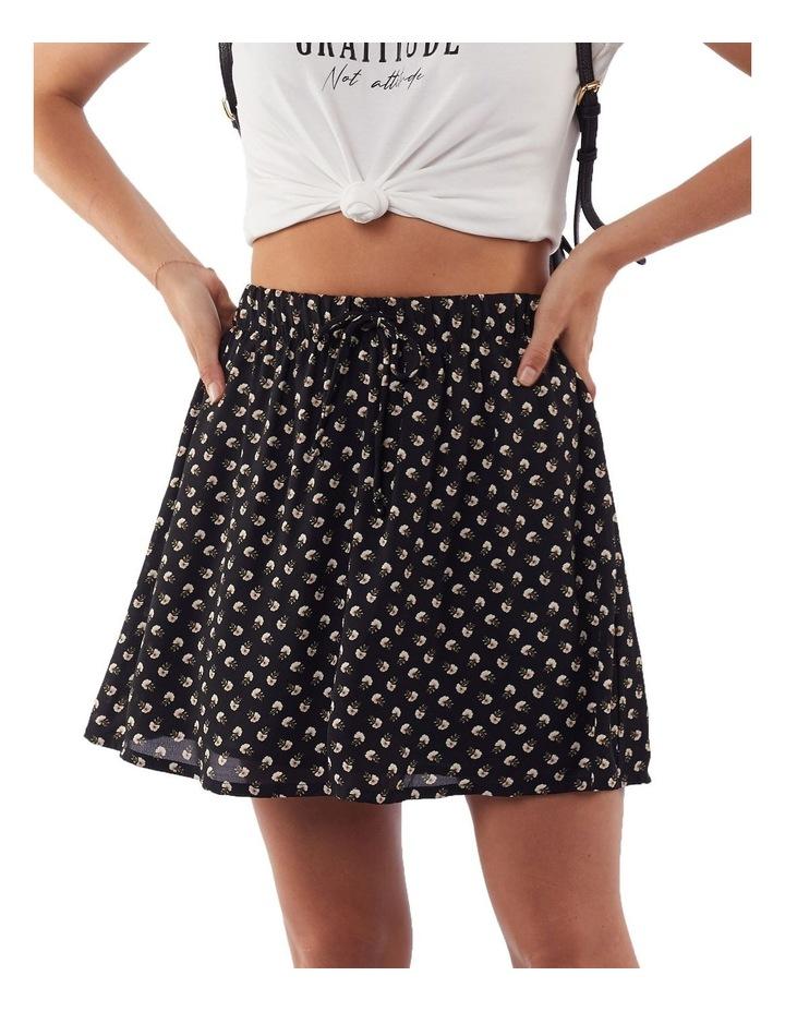 Summer Ditsy Skirt image 1