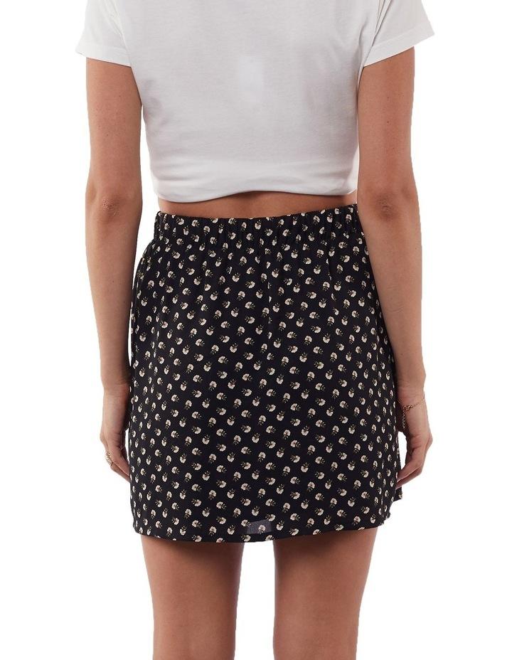 Summer Ditsy Skirt image 2