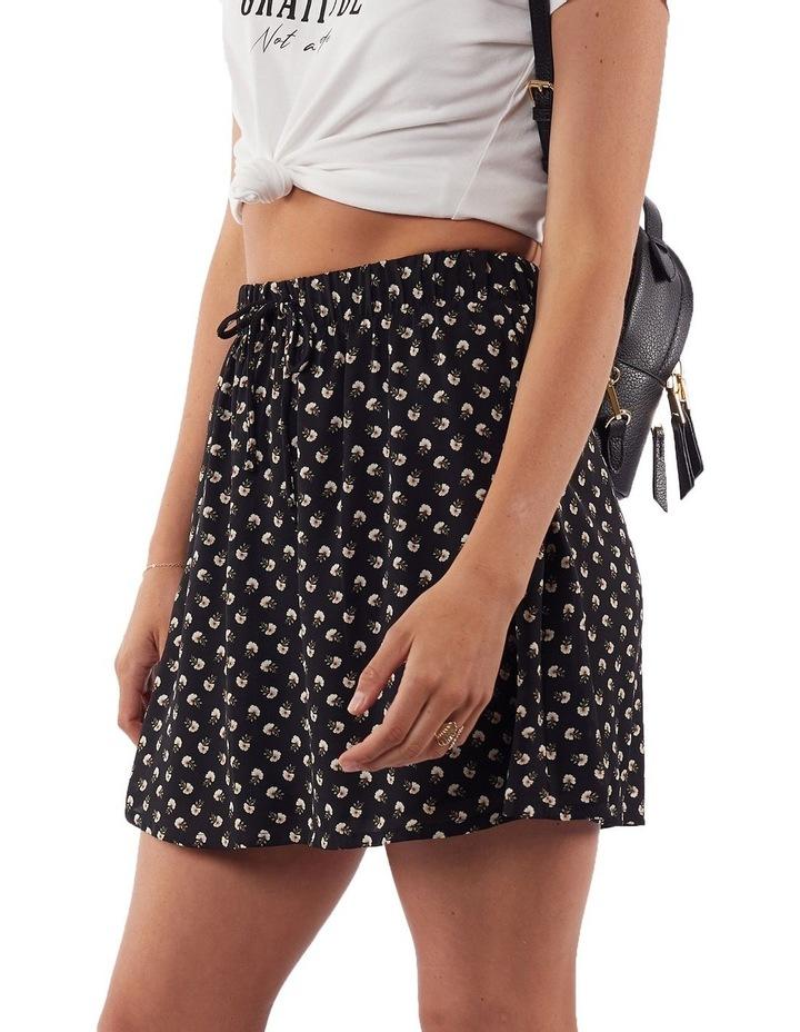 Summer Ditsy Skirt image 3