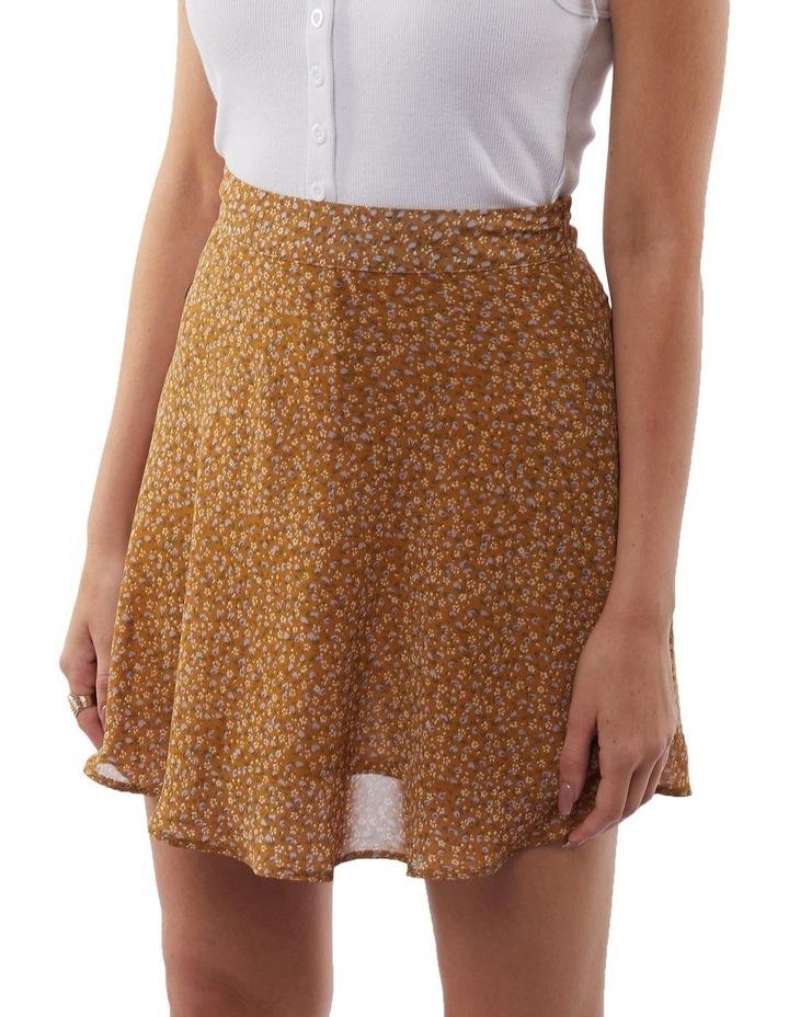 Lola Mini Skirt image 2