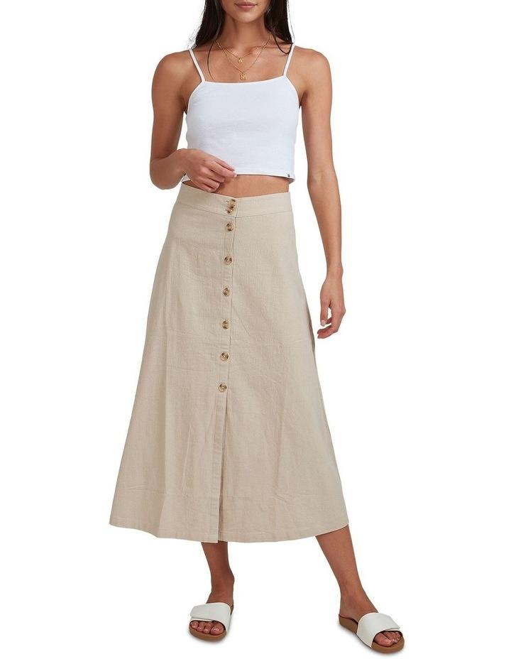 Markets Skirt image 1